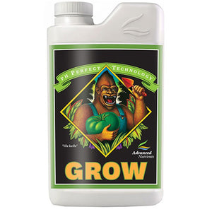 pH Perfect®  Grow