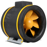 Can-Fan® Max-Fan® Pro Series Mixed Flow Fans