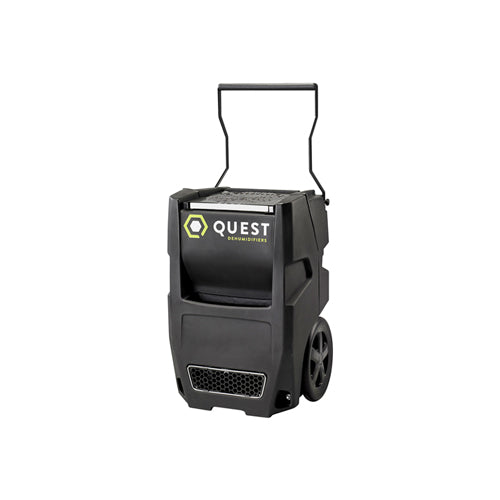 Quest CDG74 Dehumidifier - 75 Pint