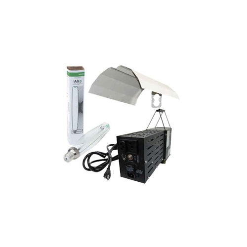 Value Caged Light Kit