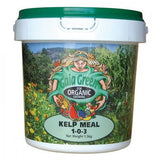 Gaia Green Kelp Meal 1-0-3