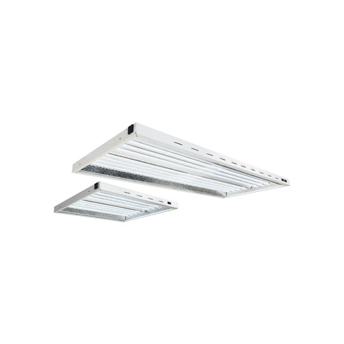AgroLED® Sun® 48 LED 6,500°K Fixtures