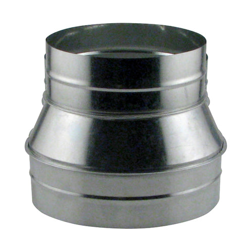 Ideal-Air™ Duct Reducers