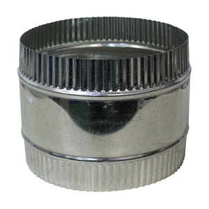 Ideal-Air™ Duct Couplers