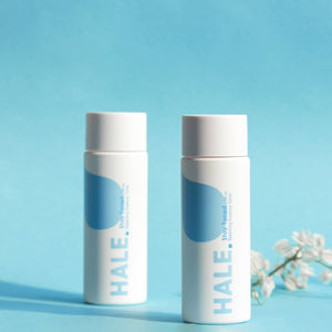 TWIN PACK | Stay Toned. Balancing Essence Toner