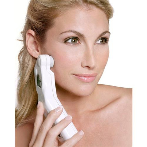 Tua Viso / Non-Surgical Face Lift - RECHARGEABLE