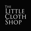 The little cloth shop