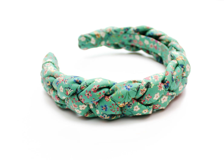 Liberty Print Alice Band