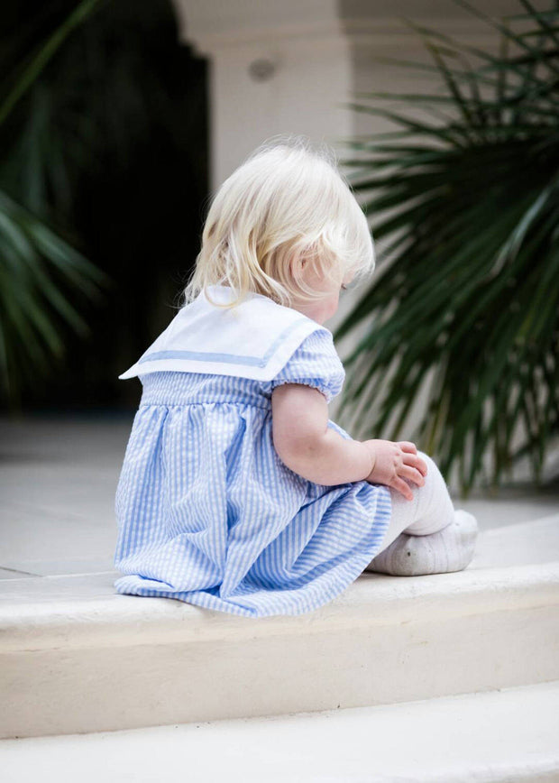 sailor christening outfit princess charlotte