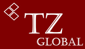 TZ GLOBAL INC.