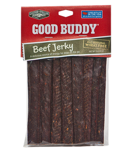 Good Buddy - Beef Jerky