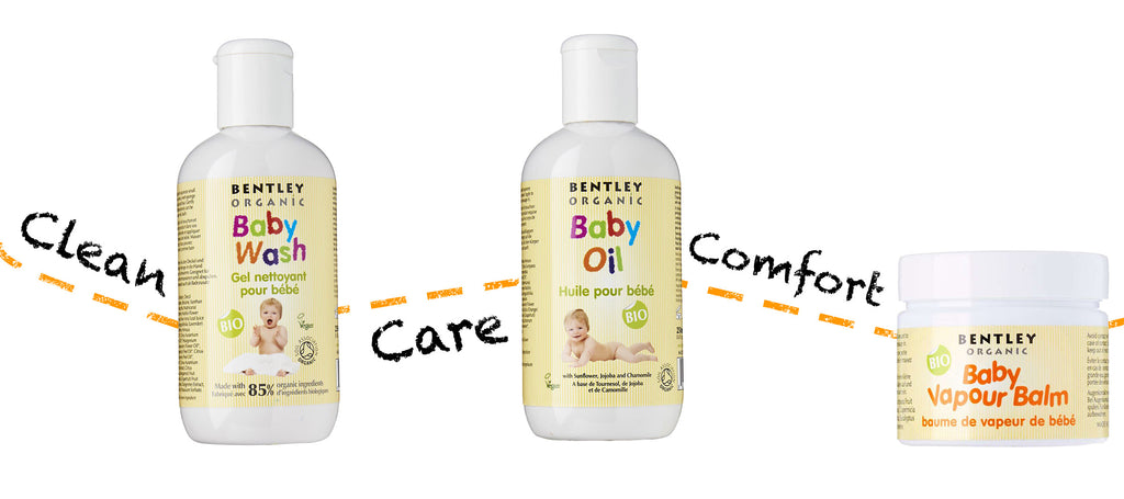 Baby Bath Soothing Natural Eczema Sensitive Skin Rashes Infant Wash Organic Baby Products Kids Gift Singapore