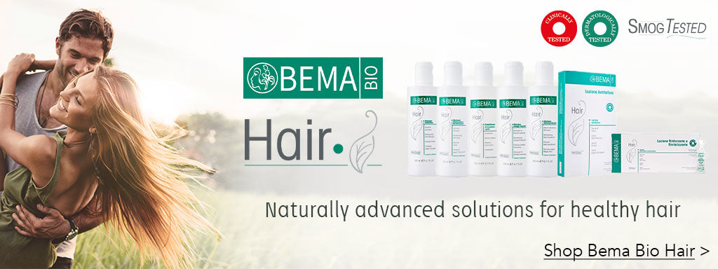Shop All Bema Bio Hair