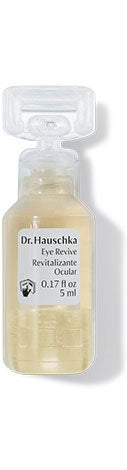 Eye Revive (10x5ml) - Aldha