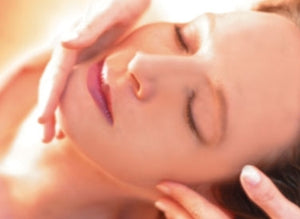 Dr Hauschka Relaxation Treatment (90 mins) - Aldha