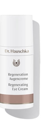 Regenerating Eye Cream - Aldha