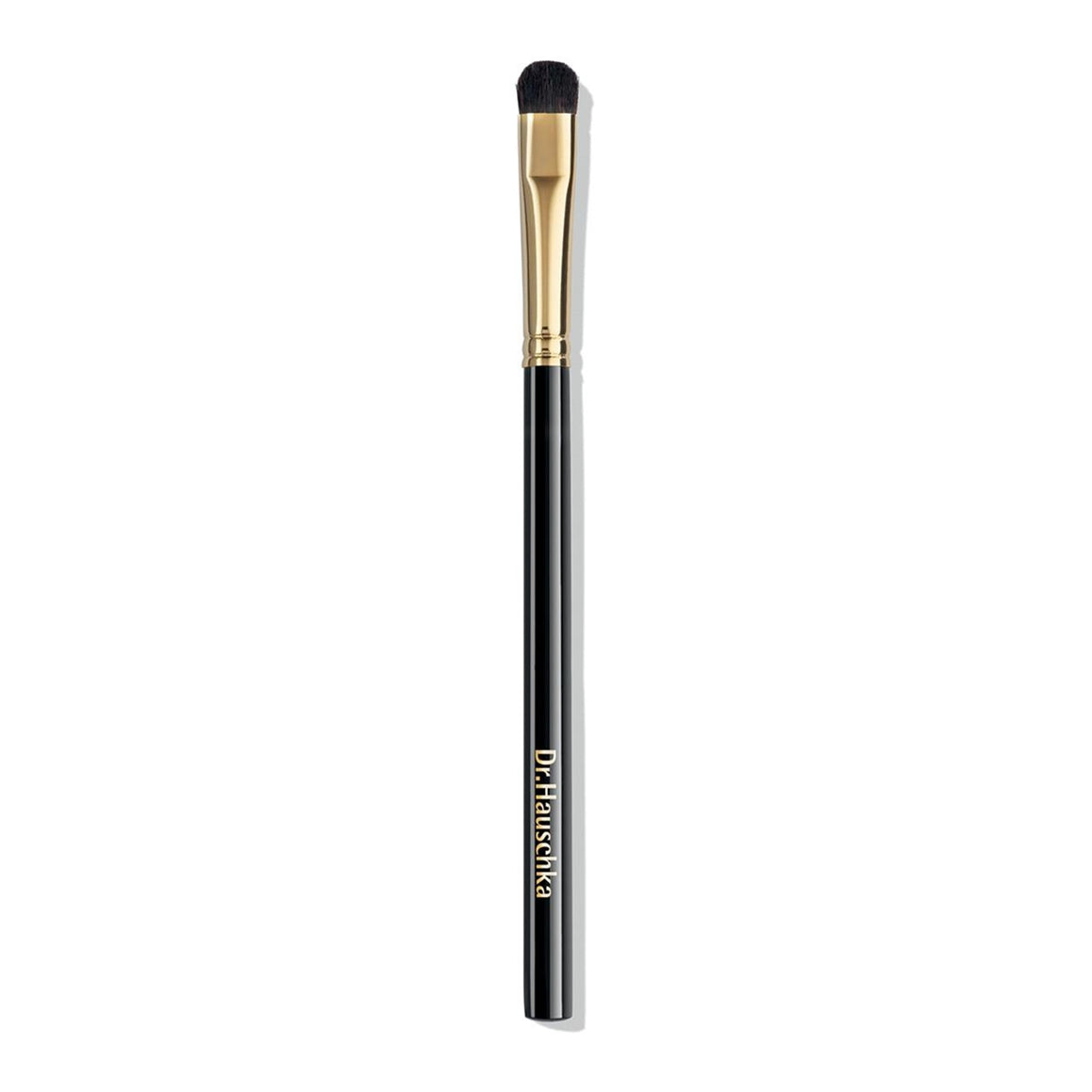 Dr.Hauschka Eye Definer Brush (Small)