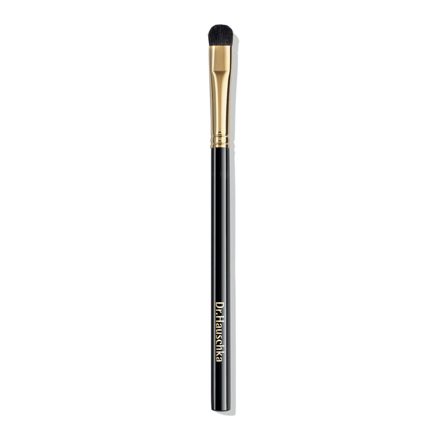 Dr Hauschka Eye Definer Brush (Small) - Aldha