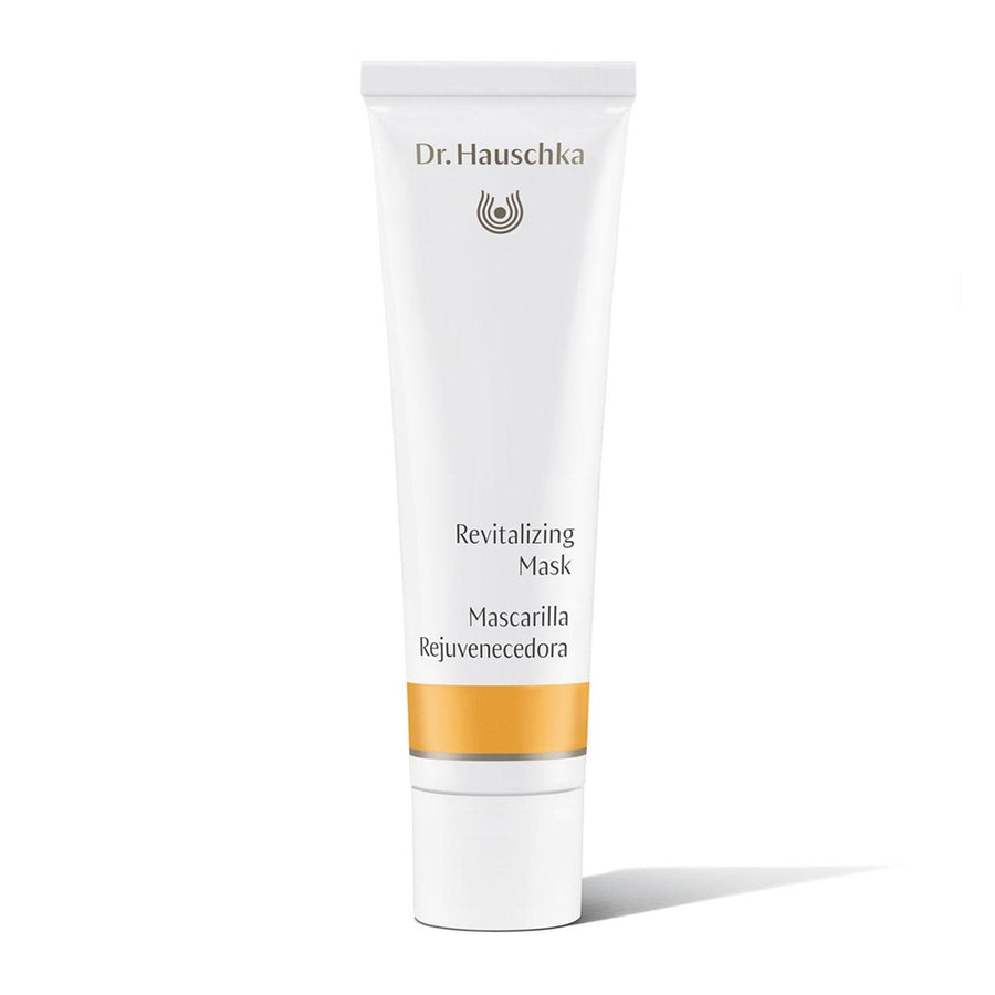 Revitalizing Mask - Aldha