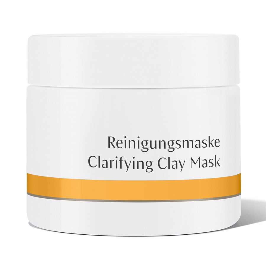 Clarifying Clay Mask - Aldha