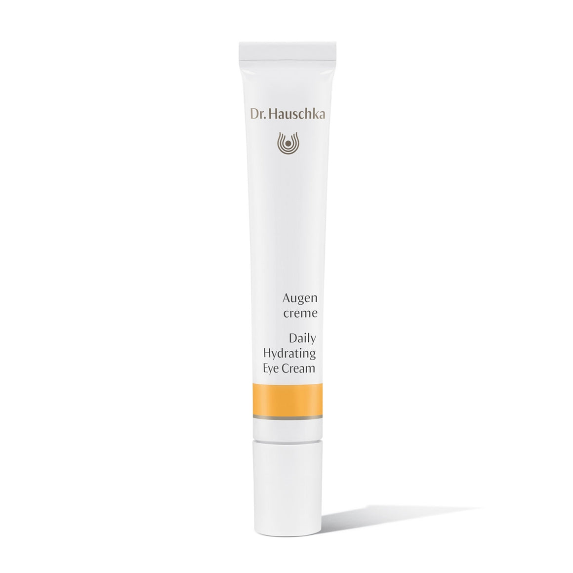 Daily Hydrating Eye Cream - Aldha
