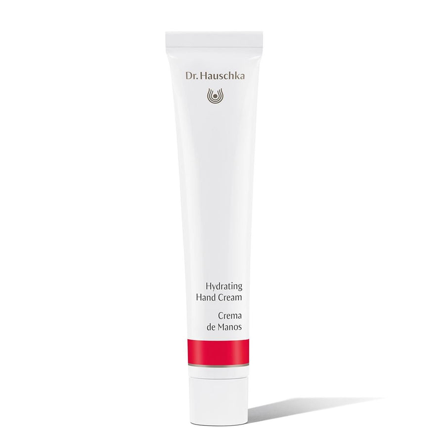 Hydrating Hand Cream - Aldha