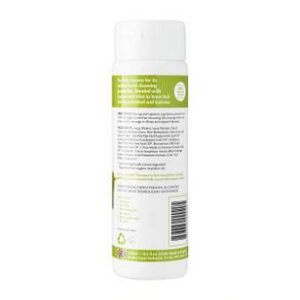 Normal to Oily Organic Shampoo - Aldha