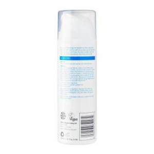 Organic Facial Cleansing Gel - Aldha
