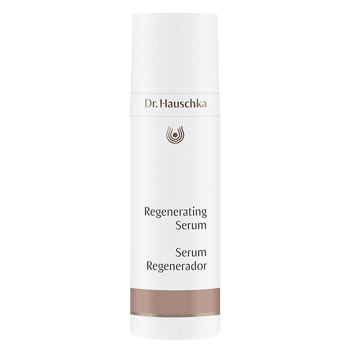 Regenerating Serum - Aldha