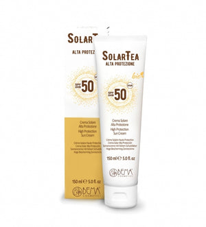 High Protection SunCream SPF 50 - Aldha