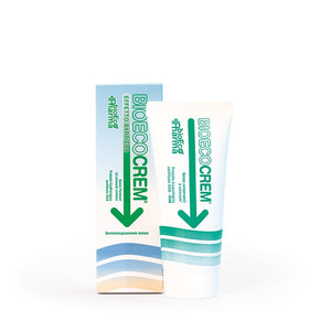 Organic BioEcoCream - Aldha