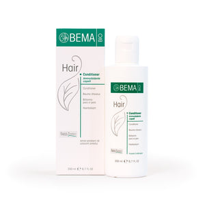 Bio Hair Conditioner - Aldha