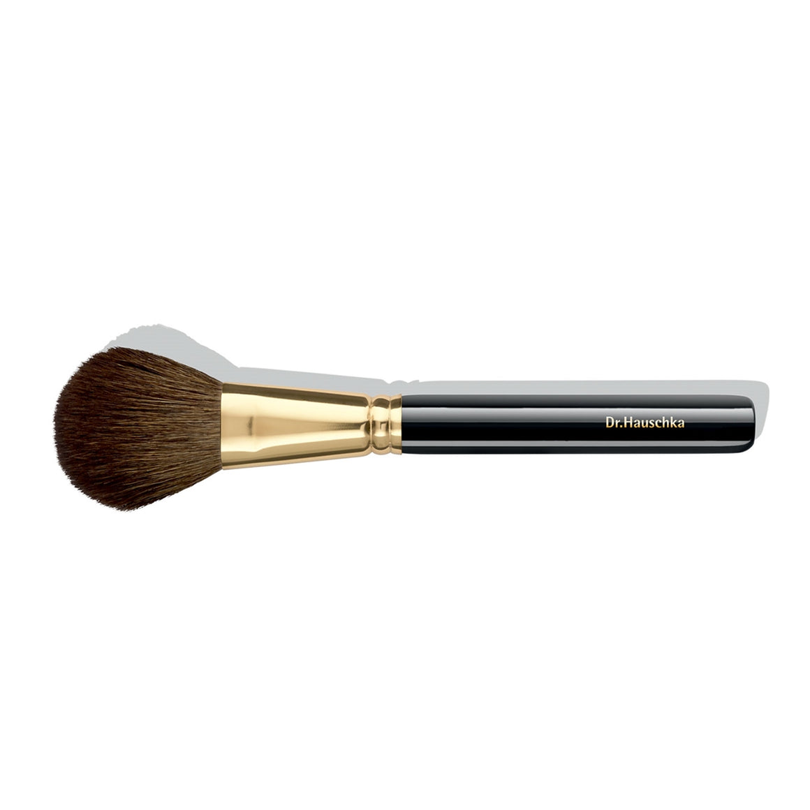 Dr.Hauschka Rouge Brush