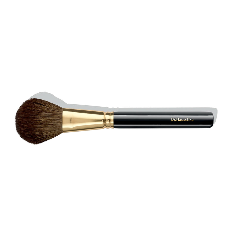 Dr Hauschka Rouge Brush - Aldha