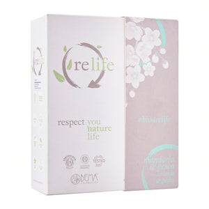 Bema Relife Set - Aldha