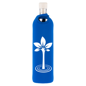 Neo Design - Tree of Life (300/500/750 ml) - Aldha