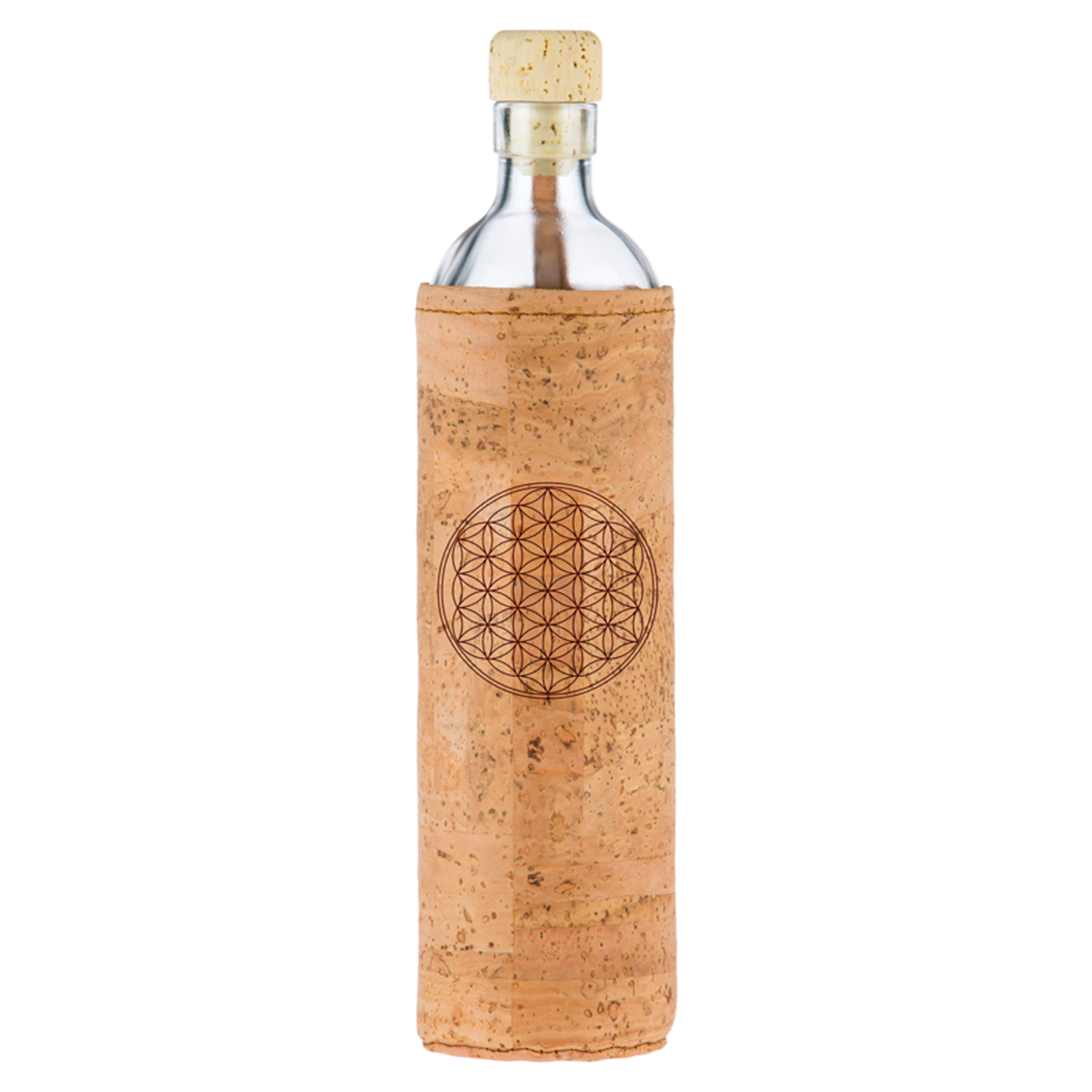 Spiritual Collection - Flower of Life (300/500/750 ml) - Aldha