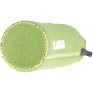 Neo Design Kids Neoprene Protective Bottle Sleeve - Aldha