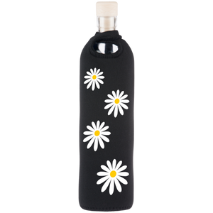 Neo Design - Daisies (500/750 ml)