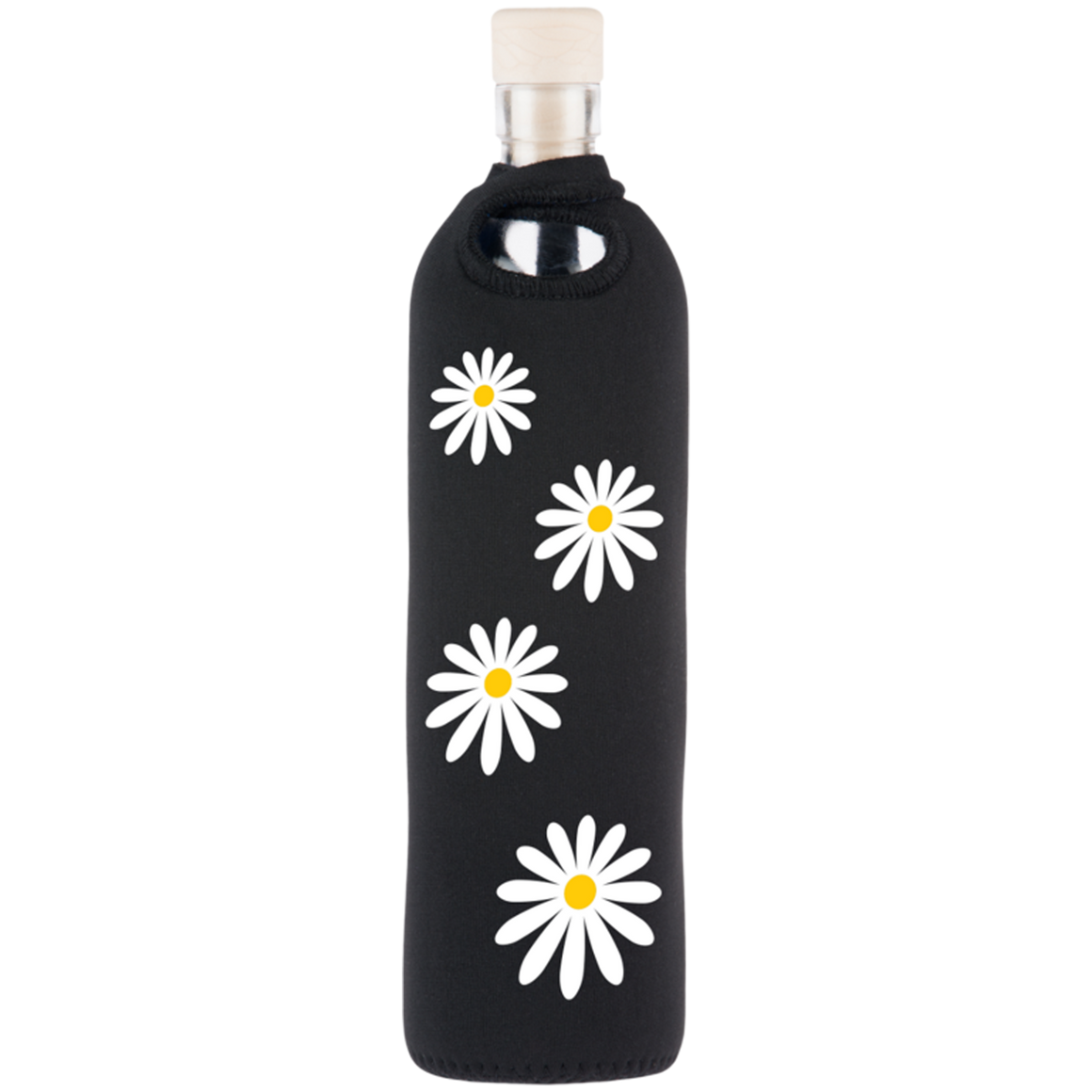 Neo Design - Daisies (500/750 ml) - Aldha