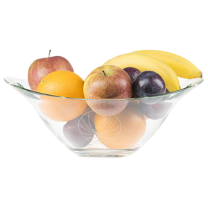 Flaska Karpo Fruit Bowl