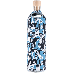 Neo Design - Companions (750 ml)