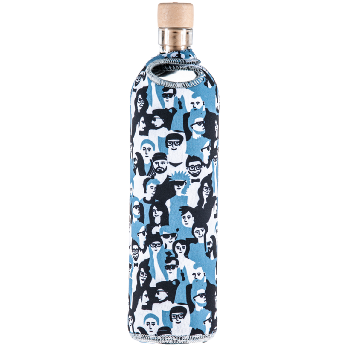 Neo Design - Companions (750 ml) - Aldha