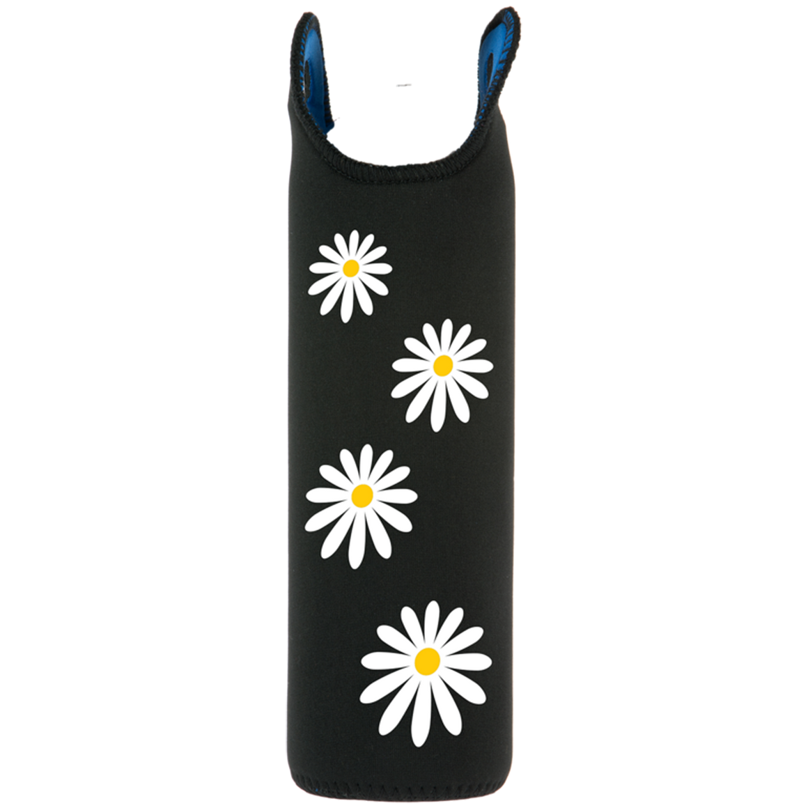 Neo Design - Daisies Protective Sleeve (500/750 ml)