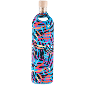 Neo Design - Disco Bamboo (500 ml) - Aldha