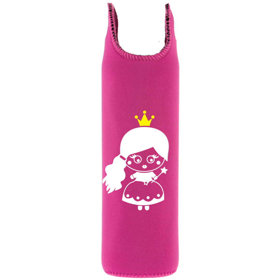 Neo Design - Princess Protective Sleeve (300 ml) - Aldha