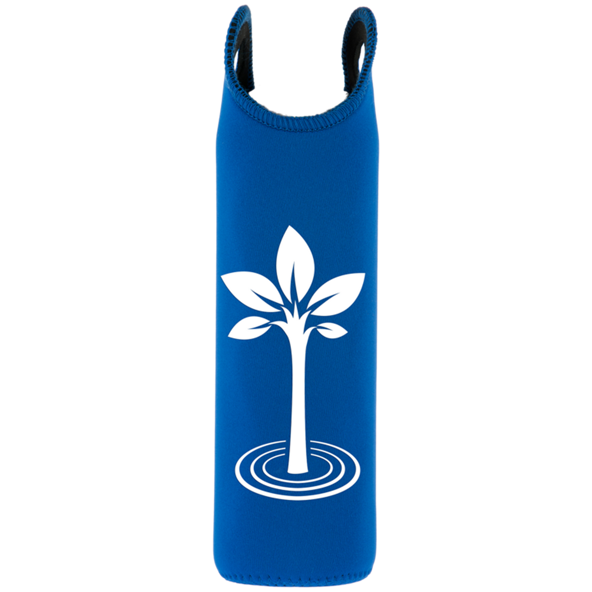 Neo Design - Tree of Life Protective Sleeve (300/500/750 ml)