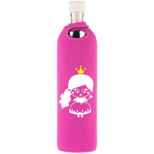 Neo Design - Princess (300 ml)