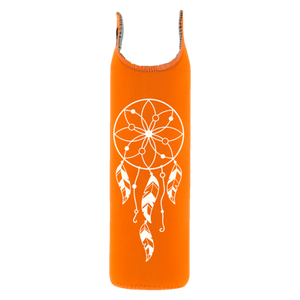 Spiritual Collection - Dreamcatcher Protective Sleeve (500/750 ml)