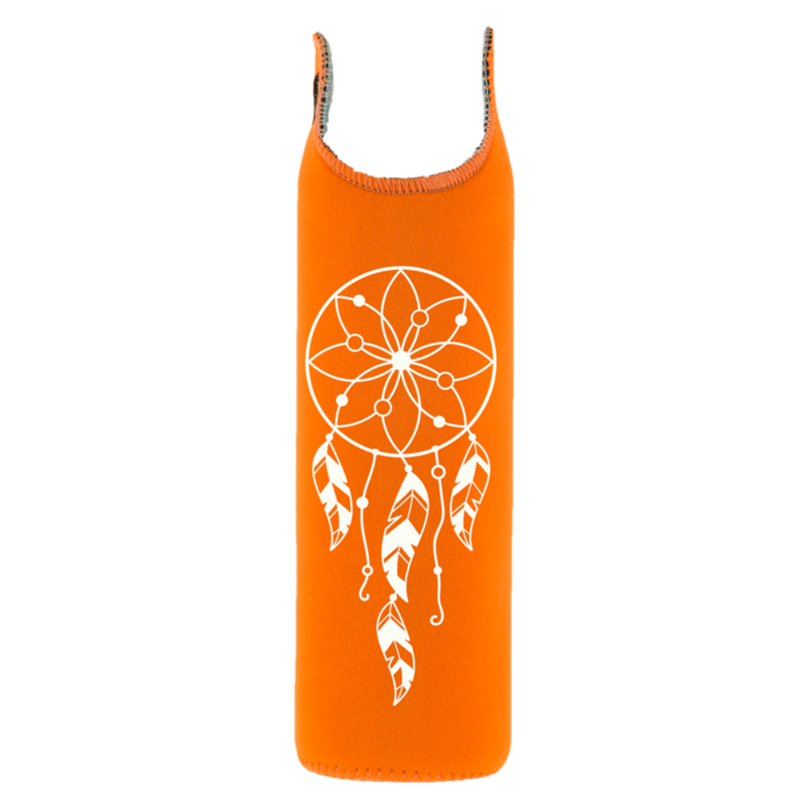 Spiritual Collection - Dreamcatcher Protective Sleeve (500/750 ml) - Aldha